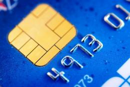 Cambridge team exposes EMV card vulnerabilities