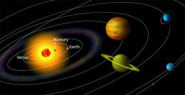 Extending the habitable zone for red dwarf stars