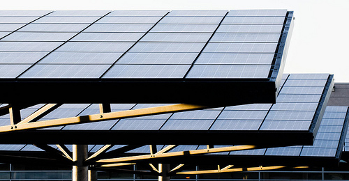 Improved solar variability software in high demand