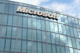 Microsoft has reached a deal to purchase the Yammer business software company