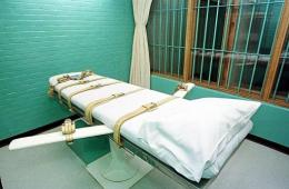 Scientific research to date provides no useful conclusion on whether the death penalty reduces or boosts the murder rate