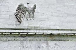 The US Federal Reserve said Wednesday it would try its hand at Twitter