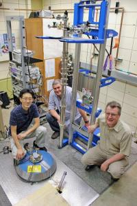 Unraveling the mysteries of exotic superconductors