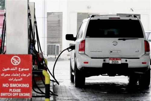 World Bank: Arab World hit hard by climate change