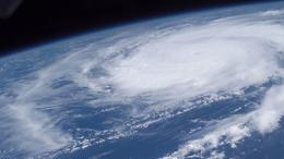 Researchers foresee relatively quiet hurricane season