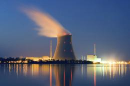 Climate change expert: Australia will go nuclear by 2030
