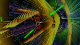 Understanding what's up with the Higgs boson
