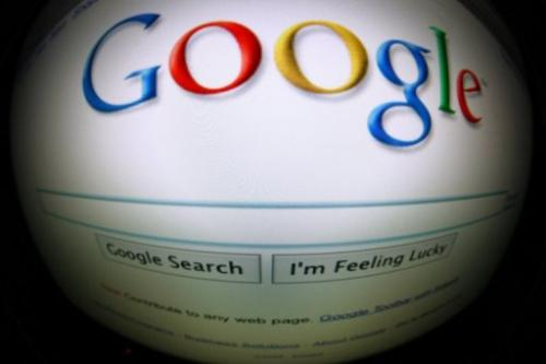 An Australian has accused Google of defaming him by publishing material implying he is a major crime figure in Melbourne