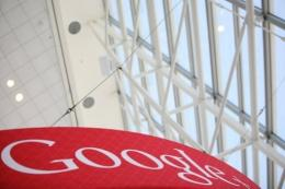 Google said its search and advertising operations generated $80 billion for 1.8 million US businesses in 2011