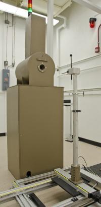 New detector design improves gamma-ray measurements