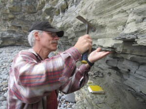 Seeking the deadly roots of the dinosaurs' ascent