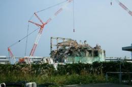 23 usinas nucleares estão em áreas de risco de tsunami