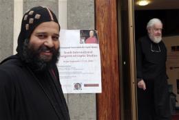 Harvard claim of Jesus' Wife papyrus scrutinized