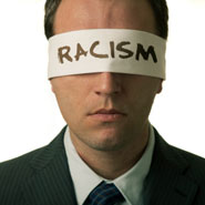 Are East Europeans victims of racism in the UK?