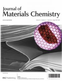 Scientists make nontoxic, bendable nanosheets