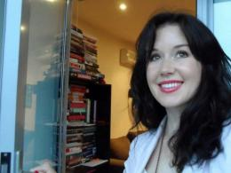 The search for Jill Meagher, who vanished while walking home from a Melbourne bar, sparked a huge social media campaign