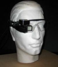 NASA develops AR headset for commercial pilots