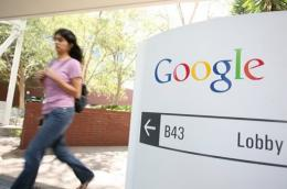 A coalition of European and US consumer advocacy groups made a last-ditch appeal to Google to delay changes to policies