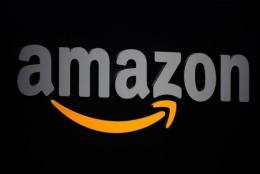 Amazon said the Viacom deal takes the total number of videos available to Amazon Prime members to 15,000