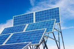 America's clean energy policies need a reality check, say Stanford researchers