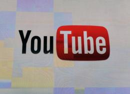 A US judge rejected a request to ban YouTube from showing an anti-US movie trailer in the United States