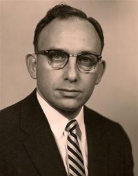 Bar code's co-inventor N. Joseph Woodland dies, 91
