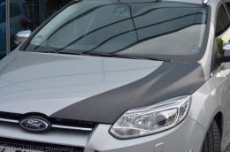 Carbon fibre technology that could deliver more fuel-efficient vehicles