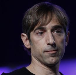 CEO Interview: Zynga's Mark Pincus, unleashed
