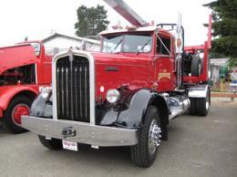 Customer--not safety--still king in trucking industry