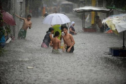 Deaths from natural disasters in the Asia-Pacific reached more than 651,000 between 2000 and 2009, the ADP says
