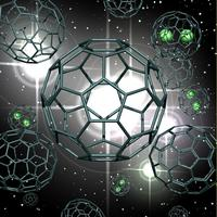 Decades-old mystery of buckyballs cracked