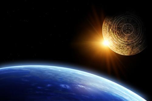 Doomsday predictions debunked