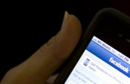 Facebook on May 11 published changes to its privacy policy