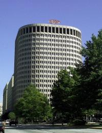 FILES-US-DUPONT HEADQUARTERS