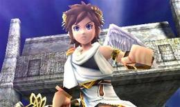 Game Review: 'Kid Icarus' spreads wings too far (AP)