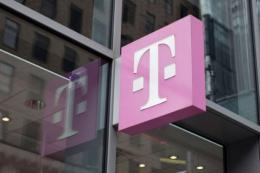 Germany's T-Mobile, the fourth-largest wireless telecommunications company in the United States, will cut 900 jobs