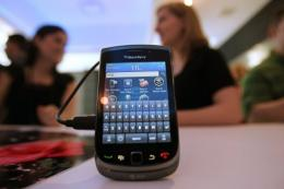 GfK and CEA said they expect smartphone sales to grow 22 percent this year compared with 59 percent last year