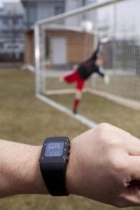 GoalRef: FIFA approves intelligent goal from Fraunhofer
