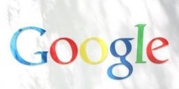 Google blamed Federal Communications Commission for dragging out an investigation into Google's