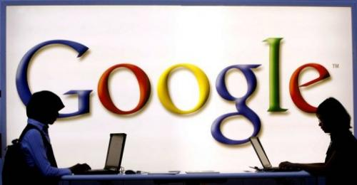 Google has a few months to make its privacy policy comply with European law, say EU data agencies