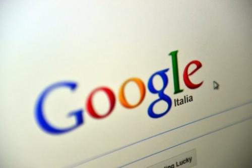 Google Italy rejected accusations by  Italian tax authorities that it failed to declare income