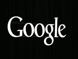 Google launches long-anticipated