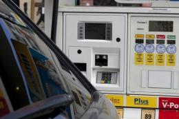 High gas prices are a critical issue for Americans reliant on their cars