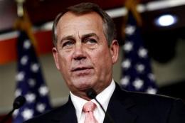 House OKs cybersecurity bill despite veto threat (AP)