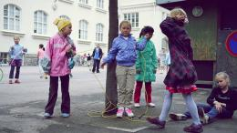 How the Finnish school system outshines U.S. education
