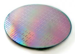 Imec, Genalyte report disposable silicon photonics biosensor chips