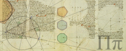Inside a mathematical proof lies literature, says Stanford's Reviel Netz