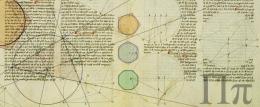Inside a mathematical proof lies literature, says Stanford's Reviel Netz