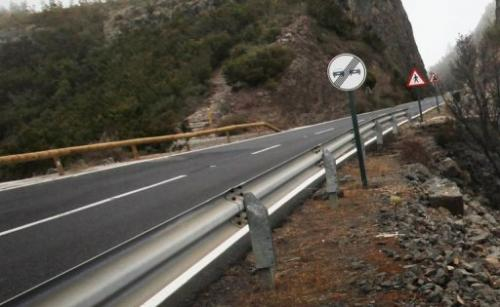 In Spain's recession, toll roads have been hit as the stream of paying drivers has slowed to a trickle