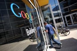 Jurors this week ruled that Google's Android operating system for smartphones violated Java software copyrights